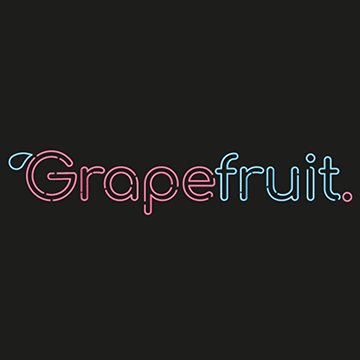 Grapefruit Launch Party