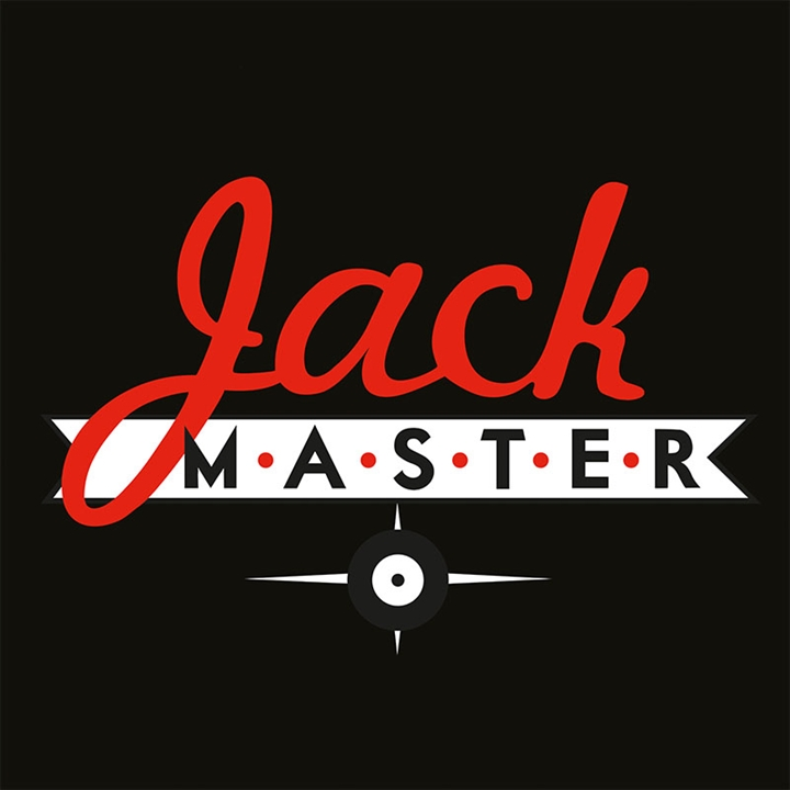 The Tuesday Club: Jackmaster, Jasper James, Coxie, Andy H, Groundwork DJs