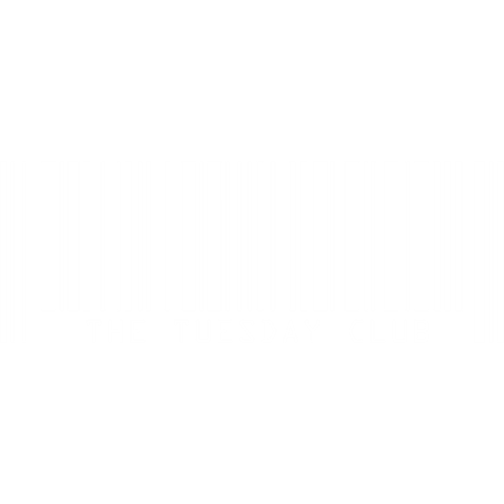 The Tuesday Club: LEVELZ Full Crew Takeover!